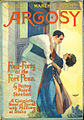 Argosy 191703.jpg