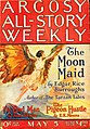 Argosy all story weekly 19230505.jpg