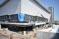 Ariake Arena-10f.jpg