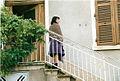 Ariane Ascaride - Brodeuses.jpg