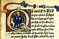 Aristoteles-Albertus-Magnus-Handschrift.jpg