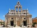 Arkadi Klosterkirche 02.jpg