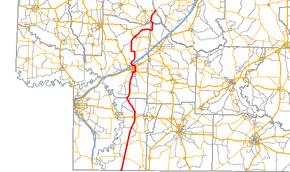 Wisconsin Highway 29