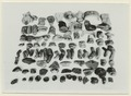 Arkeologiskt föremål från Teotihuacan - SMVK - 0307.q.0117.tif