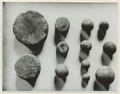 Arkeologiskt föremål från Teotihuacan - SMVK - 0307.q.0134.tif