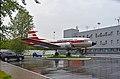Arkhangelsk TalagiAirport 009 0357.jpg