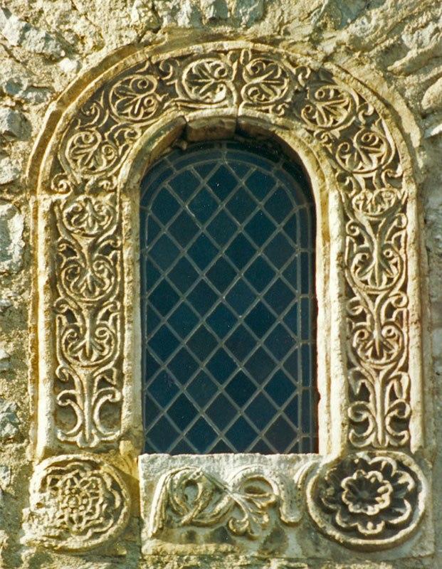 Arles-abadia-3