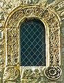 Arles-abadia-3.jpg