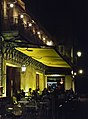 Arles 1992 - Café van Gogh (PIVF6404).jpg