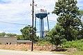Arlington water tower.jpg