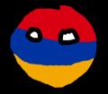 Armeniaball.PNG
