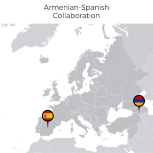 Armenian-Spanish Collaboration, 1 September 2018 - 20 September 2018.png