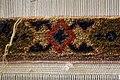 Armenian traditional pattern.jpg