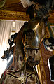 Armeria Reale Torino 22072015 06.jpg