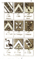 Armorial Dubuisson tome1 page109.png