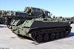 Army2016-298.jpg