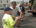 Army National Guard deivers water to Greenbrier County 120703-F-NH898-127.jpg