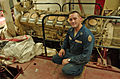 Army Sailors Repair Dry Dock Ship DVIDS33646.jpg