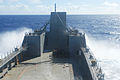 Army watercraft support 3rd Marines during RIMPAC 2014 140702-A-KH515-063.jpg