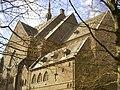 Arnhem-kloosterstraat-04260033.jpg