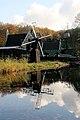 Arnhem - Nederlands Openluchtmuseum - Weidemolen I in de herfst.jpg