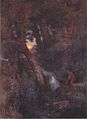 Arnold Böcklin - Das Irrlicht -1882.jpeg