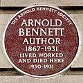 Arnold Bennett (5025953669).jpg
