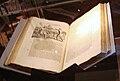 Arnoldus Montanus 1680 Ambassades vers les Empereurs du Japon.jpg