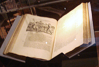 Arnoldus Montanus Dutch cartographer, theologist and philosopher (1625-1683)