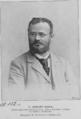 Arnost Muka 1896 Hoeffert.png