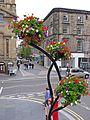 Arrangements floraux.jpg