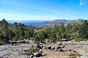 Arredores da Barragem Cimeira do Alvão - Portugal (50441270473).jpg