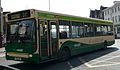 Arriva Kent & Sussex 3212.JPG