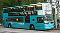 Arriva Medway Towns 6415 GN04 UEE.JPG