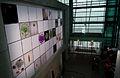 Ars Electronica Center (8426380011).jpg