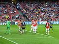 Arsenal vs Fenerbahce (9611226933).jpg