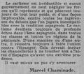 Artículo de Marcel Chaminade.png