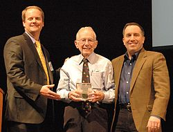 Art-Rosenfeld-Award-Plaque-Energy-Efficiency.jpg