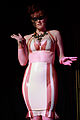Art Love Latex - Fashion Show (8008182711).jpg