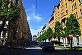 Art Nouveau Riga 33.jpg