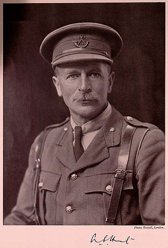 Arthur Surridge Hunt - Image: Arthur Surridge Hunt