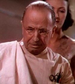 Arthur Hoyt in A Star Is Born.jpg
