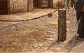 Arturo ferrari, nella vecchia via (il vicolo di san bernardino alle ossa a milano), 1912, 04.JPG