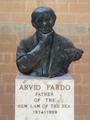 Arvid Pardo.png
