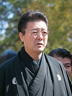 Asahifuji Seiya Japanese sumo wrestler