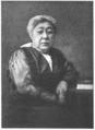 AsakoHirooka1919.tif