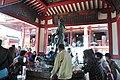 Asakusa - Senso-ji 90 (15598136049).jpg