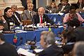 Asamblea General Extraordinaria de la OEA (8580801775).jpg