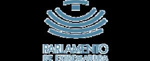 Assembly of Extremadura