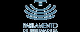 Assembly of Extremadura - Image: Asamblea de extremadura